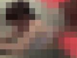 【個人撮影/ギャルJD】SNSで知り合った男に犯されるヤリマン女の浮気ハメ撮り☆※急遽削除の可能性有り