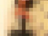 【個人撮影】小動物系美少女とハメハメハ大王^^しかも巨乳だし制服だし中出しOKだし^^