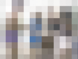 【昭和エロシリーズ】野球拳で美女を脱がして全裸にしちゃう!昔のエロ番組!
