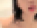 【ティーン】かわいすぎる合法ロリinワールド 【Part6】