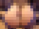 Lカップ爆乳お姉さんのまったりパイズリ狭射&射精後責め動画