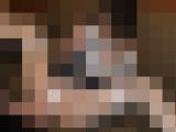 【個人撮影】彼女と性処理えっち