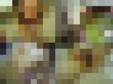 《zip DL可》【無30枚】むちむちっ!としたエロい尻!全裸も着衣もエロすぎ画像集!