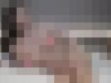 【無修正】エロい身体を持て余した神スタイル人妻美熟女がチンポを求めて密会⇒こっそり撮影されてしまい流出!!!カメラワークバッチリでこちらにボディを終始向けてくれるも快楽で気づかない!!( *´艸`)
