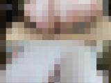 ★おっぱいが精子まみれ★テクが凄い巨乳パイズリで大量射精しちゃいました?