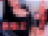 【個人撮影】【自撮り】セルフ調教!プリティなドM淫乱パイパン娘が巨大ディルドや電マをア〇ルやマ〇コにぶち込む!イキまくりで大量潮吹き!【超高画質】【無修正】