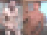おちゃらけ裸祭り!