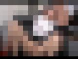 [素人動画 無修正] 高画質 清楚なOLが生ハメ&ハメ撮り????