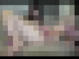 【ハメ撮り??素人??無修正】スタイル100点の素人娘??玩具で攻められアソコはグチョグチョに。。。