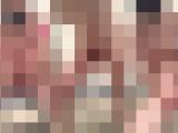 生娘のようにお肌の色が白くて美しい肉体の素人女神がシャワー室にパイプ椅子を持ち込みM字開脚姿を晒してアソコの中にバイブを入れてヨガるという恥ずかしい自撮りを!?