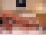 エロ社会人アメフト選手がクラブで女を調達、ホテルで激ハメ!!(プライベート映像・顔モザイクなし)