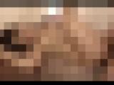 【素人動画 無修正】高画質 アイドル級色スレンダー美女がギンギンチンポを上目遣いで濃厚生フェラそのまま生ハメSEX