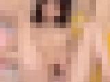 【無】LC№123 スプラッシュオナニー美少女 第二弾 アナルとマンコ 2つ穴同時オナニーでも潮吹きしちゃう変態娘