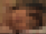 還暦を迎えて女の悦びを初めて知った熟女が暴走…寝ている旦那の横で贅肉揺らし悶える…その1