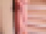 【個人撮影】オイルマッサージ中のお客様に、、【高画質】