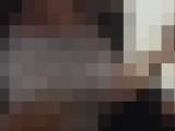 【個人撮影】コンサバ秘書課OL 丁寧なご挨拶とお上品な物腰が淫らな喘ぎ声と下品な腰振りに変わっていき、いつしか高嶺の花は複数絶倫NTR他人棒達のチン汁でグチョグチョに。