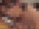 還暦超えの完熟ボディで快楽貪る婆たち…福田和代、畑中美佐子、富岡亜澄、里中亜矢子の中出しセックス!…その2