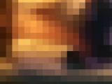 【個人撮影】お客様にオイルマッサージしてたらムラムラしたので手マン潮吹きさせちゃいました。【高画質】