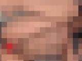 【無修正】中国の可愛いい系の美女★★玩具を使って、絶妙な腰のふり【高画質】