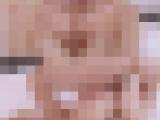 唖然とするくらいにキュートな金髪美女が鬼畜男に馬鹿デカイいちもつをケツの穴へ放り込まれているエゲツないアナルファック!?肛門を破壊しようとしてるとしか言いようがない…