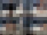 ク○ア○シ○のCMでデビューし今でも女優として活躍する広○涼○さんに酷似した激烈アジア美女がラブホで彼氏とニャンニャンしちゃう激抜き必死な素人ハメ撮り!?