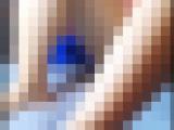 【個人撮影】無修正!お客様にマッサージしてハメたとこスマホで撮ってみた【高画質】