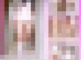 どすけべ生脚ナースの歩き尻脚(3分26秒)