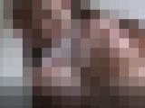 細い爆乳フェラ・オナニー・3P内容盛りだくさん
