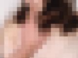 【無修正】超SSS級美少女降臨☆セックス後の口内射精