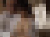 最新作!![モザイク破壊]HD高画質 嫌いな上司と相部屋雨宿り ズブ濡れメガネ巨乳女子は朝まで不本意なメスイキを仕込まれる… 初愛NENNNE