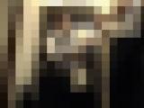 【個人撮影】営業で家にきたヤクルトレディをハメてみた