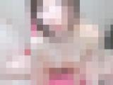 顔出し女性のディルド挿入オナニーが激しすぎる!!えっちな真っ白愛液・・・ライブ配信!!