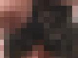 【個人撮影】男の勃起を誘うドスケベ大乳輪所持妻の変態宣言 手に収まりきれない感度良好大乳輪が妖しく誘い激しく突き上げるたび、縦横無尽に乱舞するわがままドエロ爆乳。
