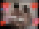 ハメ撮り◆100分 秀才カップル◆別日3発分◆狭いワンルームSEX