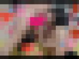 ハメ撮り・貴重レア◆あのネットカフェで男獲りのヤリマン女王のレアな部屋SEX生中出し◆3P
