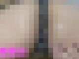 【無修正】淫乱ドスケベ人妻と目隠し不倫パコハメ?Tバックの上からローションヌルヌルプレイ♪アナルとパンパン同時責めの悶絶逝かせ?堪らずバックから生挿入で鬼ピスSEX