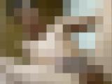 【ネカマ】デカチン20cmハンドボール部くん②