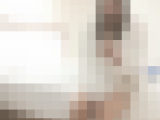 【個人撮影】流出!ナンパした黒髪美女とビジネスホテルでハメ撮りしてみた【高画質】