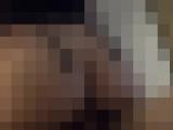 【個人撮影】ハメ撮り流出!ドМな女の子を別荘に誘って編み編みセクシーエッチ【高画質】