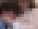 最新作!![モザイク破壊]HD高画質 迫る谷間!透け乳!ポッチ乳首! 寝取るのが趣味な隣部屋のお姉さんにロックオンされ<彼女への背徳心>の狭間で日々戦っています…。 百田KURUMI