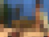 【個人撮影】タイ式マッサージで感じて大きなおっぱい揺らしゴム無しで【高画質】