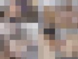モーレツにミニマムボディーな金髪美女が三輪車で遊んでいる所に筋肉隆々なイカツイスキン男に抱きかかえ上げられダイナミックな空中ファックやフルネルソンSEXをお見舞いって!?
