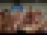 エロすぎる女たちの格闘技!キャットファイト!3vs3スペシャル!」負けたら過酷な罰ゲーム。観客の前で墜とされる。フィストまでされちゃう!