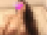 【素人】アパレル系雑誌のモデルがハメ撮り挑戦★スレンダー美女巨乳大量中出しwww