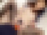 【無○正・ハメ撮り】抱き心地最高!マシュマロボディのロリに制服コス♪童顔女子が見せる恍惚のアヘ顔がも?うたまらん!