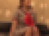 ※身バレ時削除※ 金欠ジリ貧アイドルに裏バイトを持ちかけてガチハメFuck ◆個人撮影 ◆特典あり