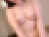 【個人撮影】某大手化粧品メーカーのFカップ美女のハメ撮り