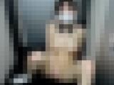 【個人撮影】誰かにみてほしくてオナニーを自撮りする巨乳美女