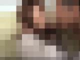 気丈に振る舞っていても閉経マ○コはじゅくじゅく…旦那が単身赴任中にメス堕ちする翔田千里の寝取られSEX