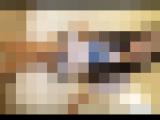 (ラオスのかわいい巨乳JDに生ハメ、中出し!)ラオス人、ウイちゃん(19)極太に喘ぎまくり。スケベ顔でおしゃぶりして、生挿入にアヘアヘ。たっぷり中出し!